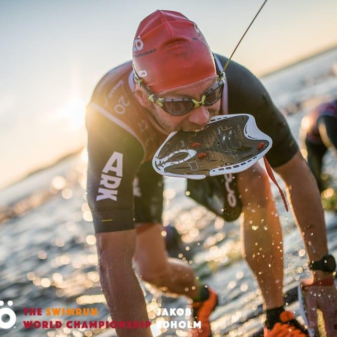 Die Bruder Wunderz #SwimRun | Race Reports, Training Tips